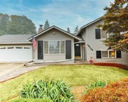 13449 SE Fairwood Blvd, Renton image