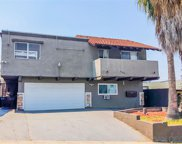 4038 48th Street, East San Diego image