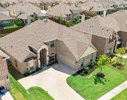 11805 Smithton Avenue, McKinney image