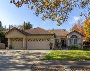3537 Glenwood  Drive, Fairfield image