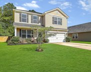 205 Short Woods Court, Summerville image
