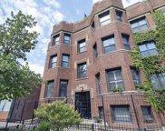 746 W Cornelia Avenue Unit #1W, Chicago image
