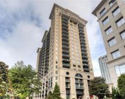 3040 Peachtree Road NW Unit 1301, Atlanta image