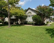 340 S Heartz Road, Coppell image