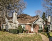 925 Niblik Way, Newport News Denbigh South image