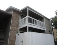 7171 N 9th Ave Unit #D-6, Pensacola image
