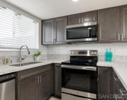 9034 Kenwood Dr Unit #2, Spring Valley image