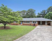 505 Rocky Creek Drive, Roswell image