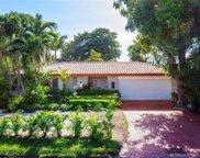9250 N Bayshore Dr, Miami Shores image