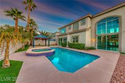 2510 Putting Green Drive, Henderson image