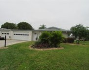 5597 Westwind  Lane, Fort Myers image