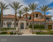 2689 RED ARROW Drive, Las Vegas image