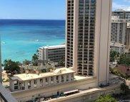 2427 Kuhio Avenue Unit 2505, Honolulu image