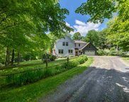 233 Hollow View Road, Stowe image