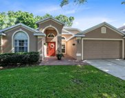 2576 Walnut Heights Road, Apopka image