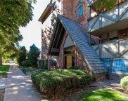 1243 Gaylord Street Unit 109, Denver image