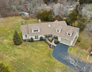 9 Cedar Acres Rd, Marshfield image