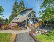 721 7th Ave N, Edmonds image