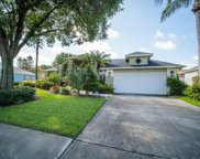 7878 Canyon Lake Circle, Orlando image