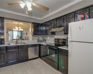 838 Sommerville Crest, South Chesapeake image