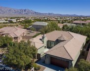 8308 MOUNT LOGAN Court, Las Vegas image