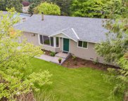 810 Evergreen Wy, Gold Bar image