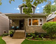 5921 North Leonard Avenue, Chicago image