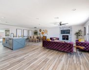 8714 E Jackrabbit Road, Scottsdale image