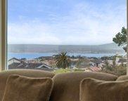 862 Belden St, Monterey image