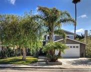 10052 Signet Circle, Huntington Beach image