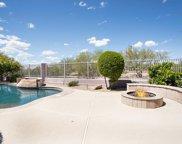 22428 N 54th Way, Phoenix image