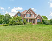 7120 Locksley Ln, Fairview image