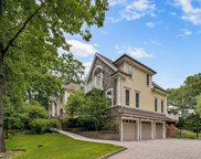 983 Dogwood Trail, Franklin Lakes image