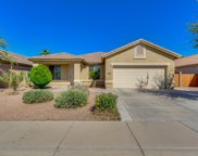 3062 E Bluebird Place, Chandler image