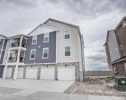 58 W Silver Springs Dr Unit 902, Vineyard image