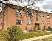 2431 W Balmoral Avenue Unit #1, Chicago image