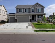 4669 Colorado River Drive, Firestone image