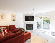888 W 13th Avenue Unit 106, Vancouver image