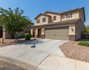 11910 W Yearling Court, Peoria image