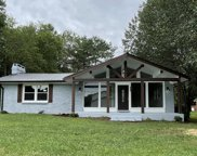 1600 Yager Rd, Mc Minnville image