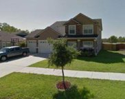 2464 ROYAL POINTE DR, Green Cove Springs image