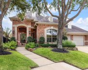 11215 Marseilles Lane, Houston image