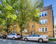 2243 W Ainslie Street Unit #2W, Chicago image