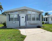 4501 Slash Pine Way E, Estero image