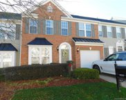 11633  Eastwind Drive, Charlotte image