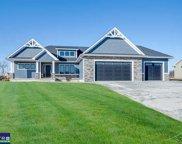 10570 Prairie View, Freeland image