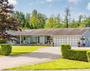 26116 58 Avenue, Langley image
