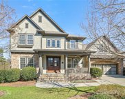 2295 Herrons Nest Nw Place, Concord image