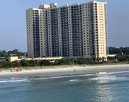 8560 Queensway Blvd. Unit 1802, Myrtle Beach image