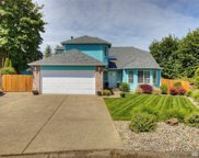 19807 127th St Ct E, Bonney Lake image